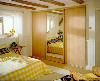 Mirrored Wardrobe Doors Sliding Wardrobe Door Pictures